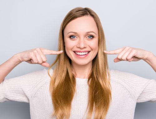 Comment prévenir et guérir la gingivite?