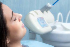 Hypnose dentaire
